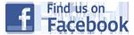find-us-on-facebook-1