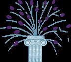 third_pillar_logo